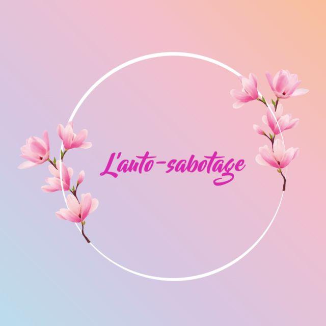 auto sabotage