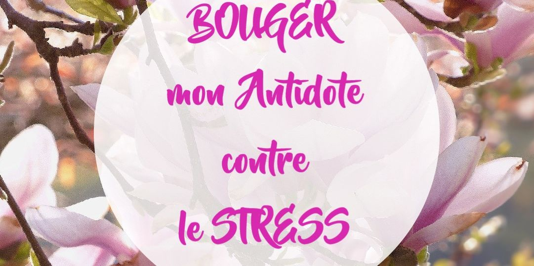 bouger